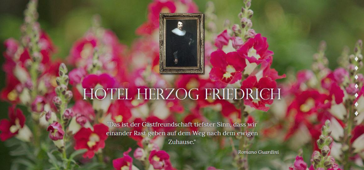 www.herzog-friedrich.de